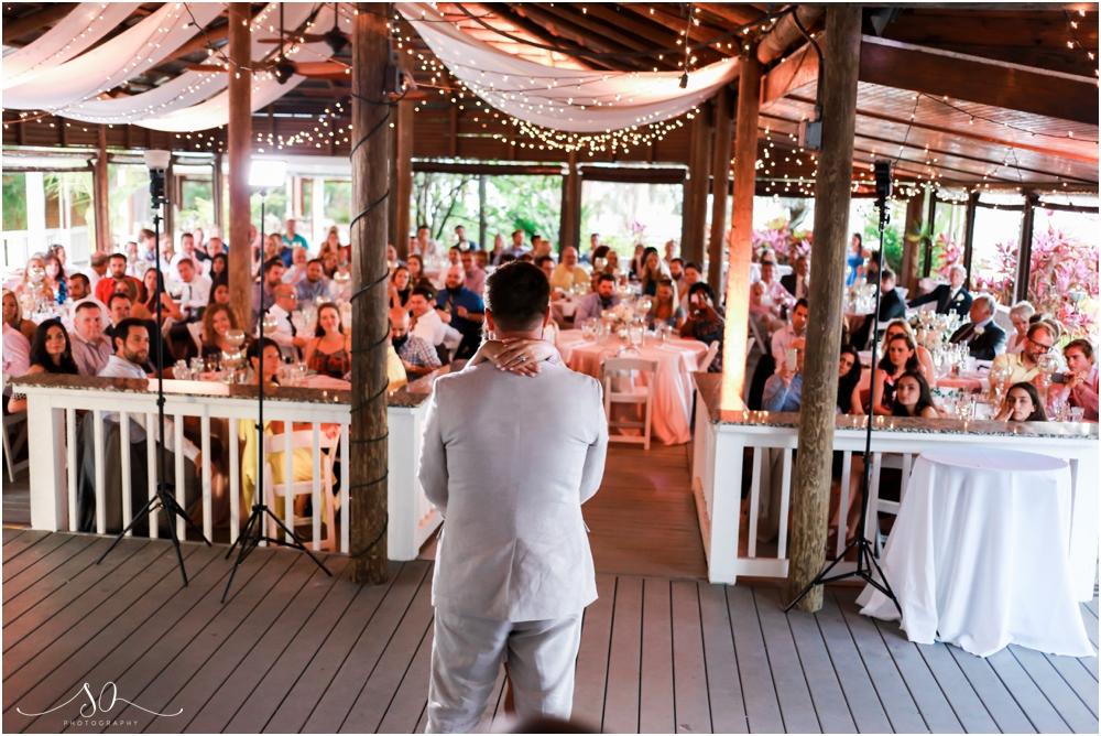 Paradise-Cove-Wedding-Sara-Ozim-Photography_0080.jpg