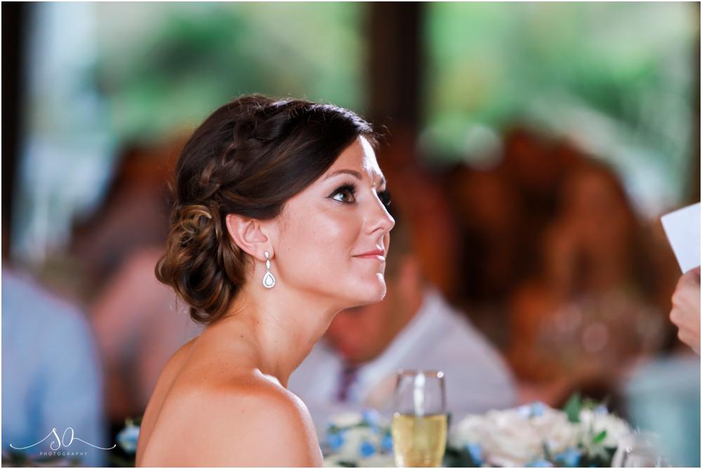 Paradise-Cove-Wedding-Sara-Ozim-Photography_0084.jpg