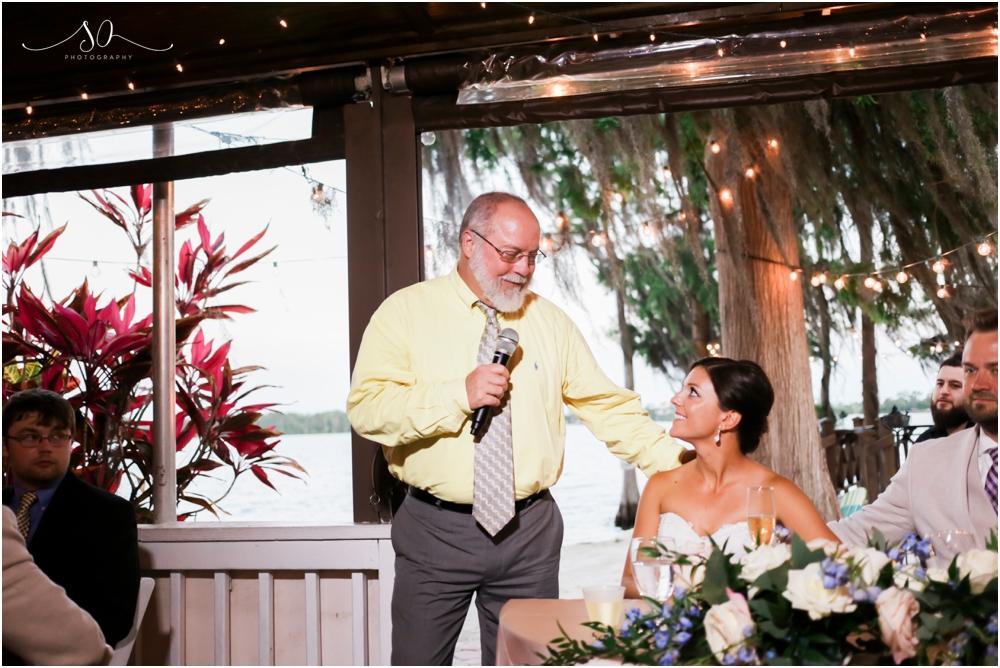 Paradise-Cove-Wedding-Sara-Ozim-Photography_0088.jpg