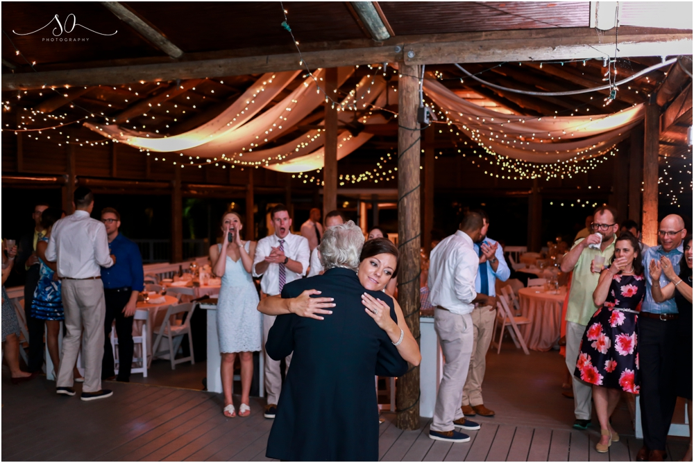 Paradise-Cove-Wedding-Sara-Ozim-Photography_0094.jpg
