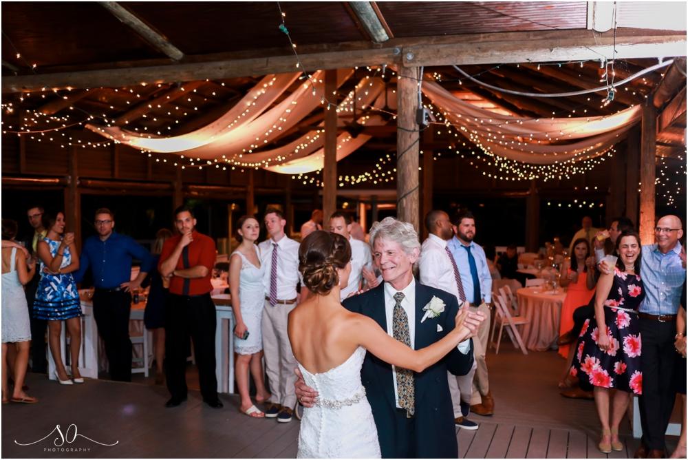 Paradise-Cove-Wedding-Sara-Ozim-Photography_0093.jpg