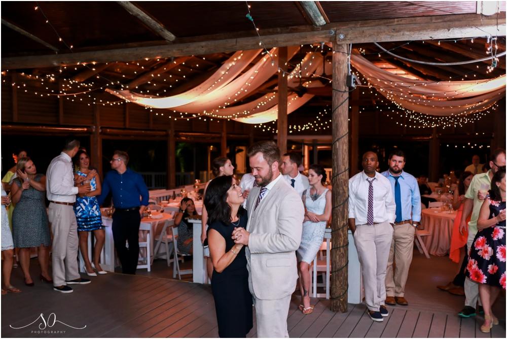 Paradise-Cove-Wedding-Sara-Ozim-Photography_0095.jpg