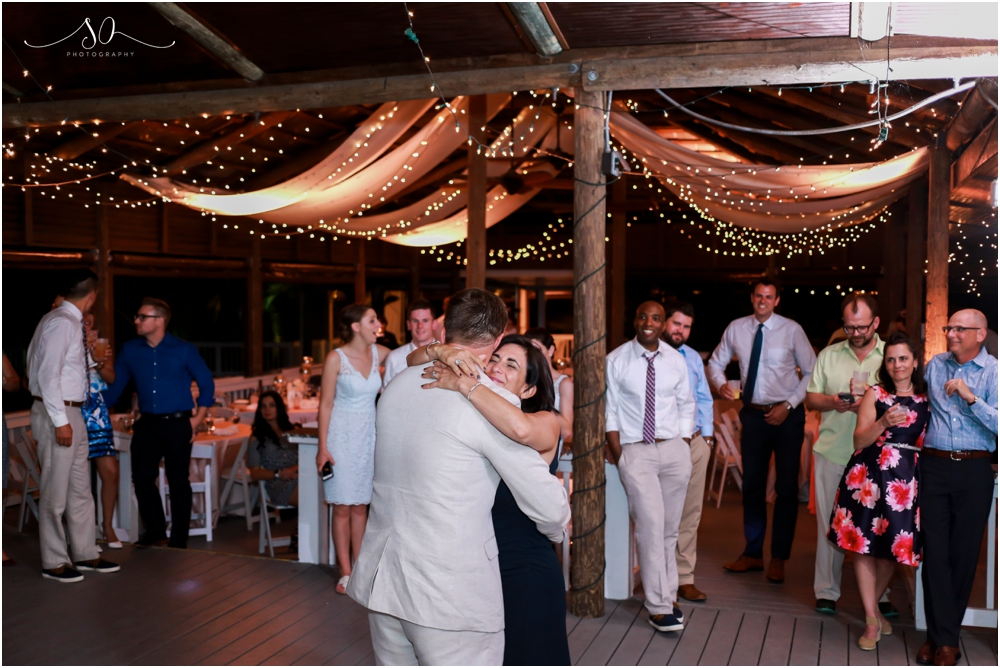 Paradise-Cove-Wedding-Sara-Ozim-Photography_0096.jpg