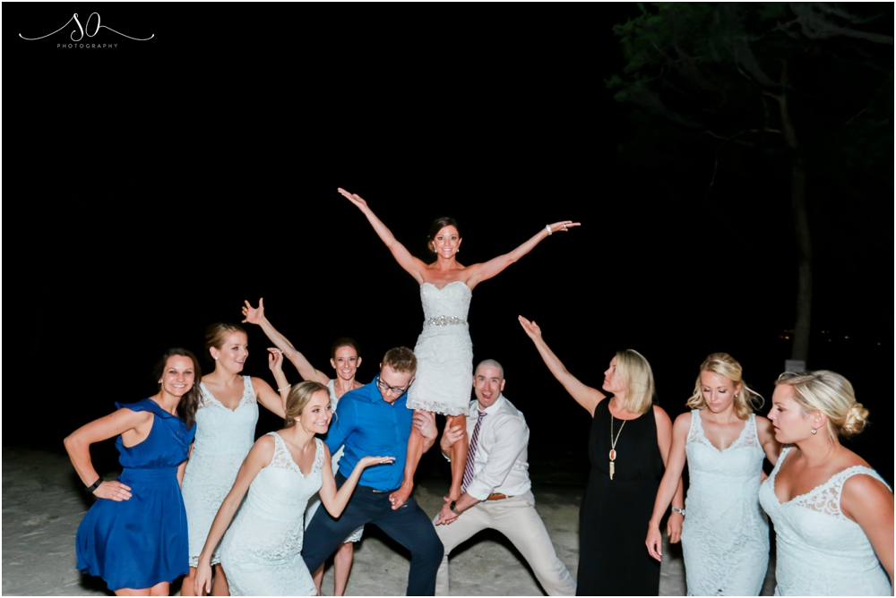Paradise-Cove-Wedding-Sara-Ozim-Photography_0099.jpg
