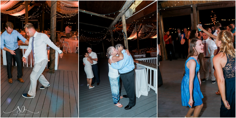 Paradise-Cove-Wedding-Sara-Ozim-Photography_0103.jpg