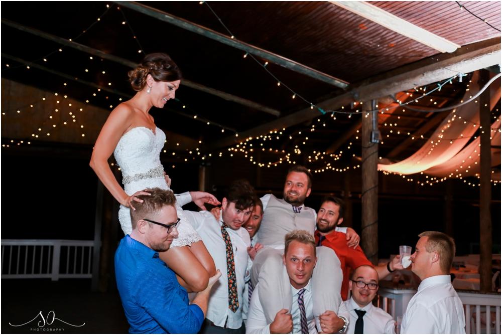 Paradise-Cove-Wedding-Sara-Ozim-Photography_0104.jpg