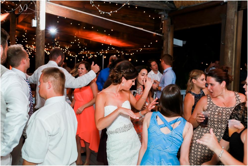 Paradise-Cove-Wedding-Sara-Ozim-Photography_0106.jpg