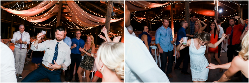 Paradise-Cove-Wedding-Sara-Ozim-Photography_0108.jpg
