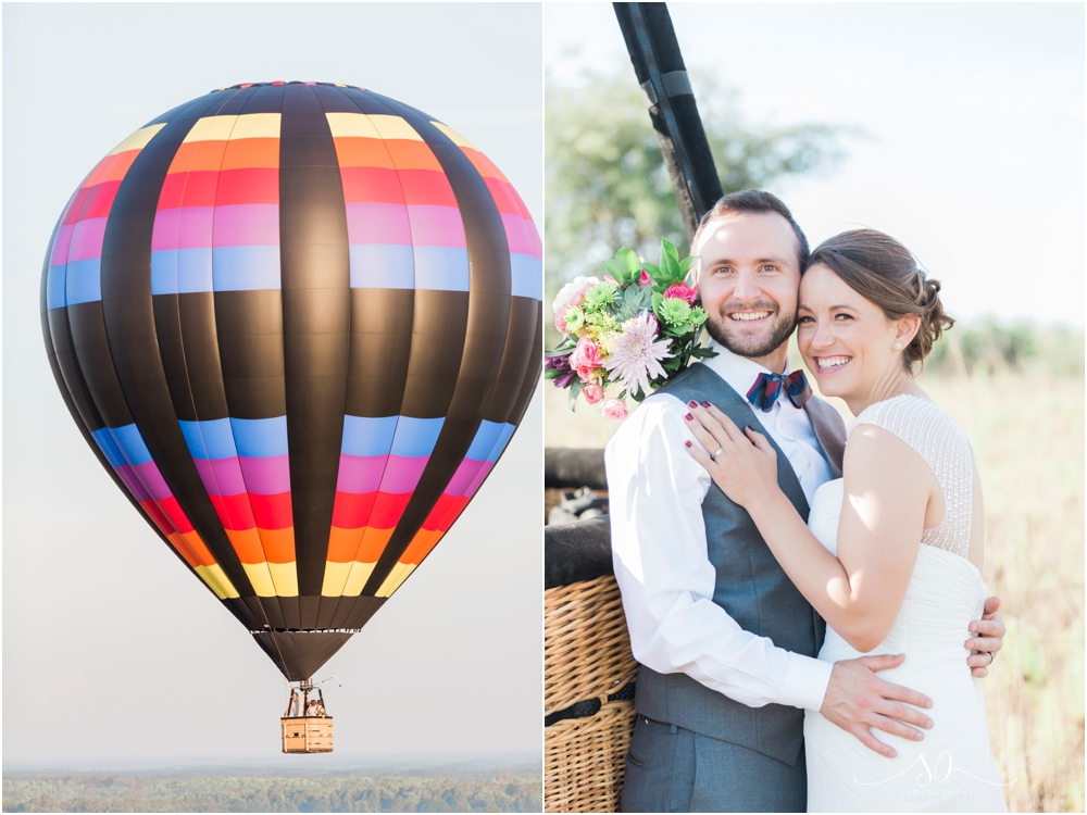 Balloon-Ride-Orlando-Elopement-Sara-Ozim-Photography_0003.jpg