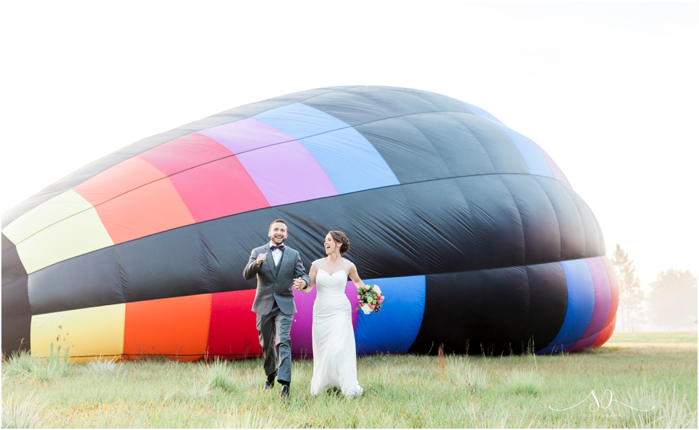 Balloon-Ride-Orlando-Elopement-Sara-Ozim-Photography_0004.jpg