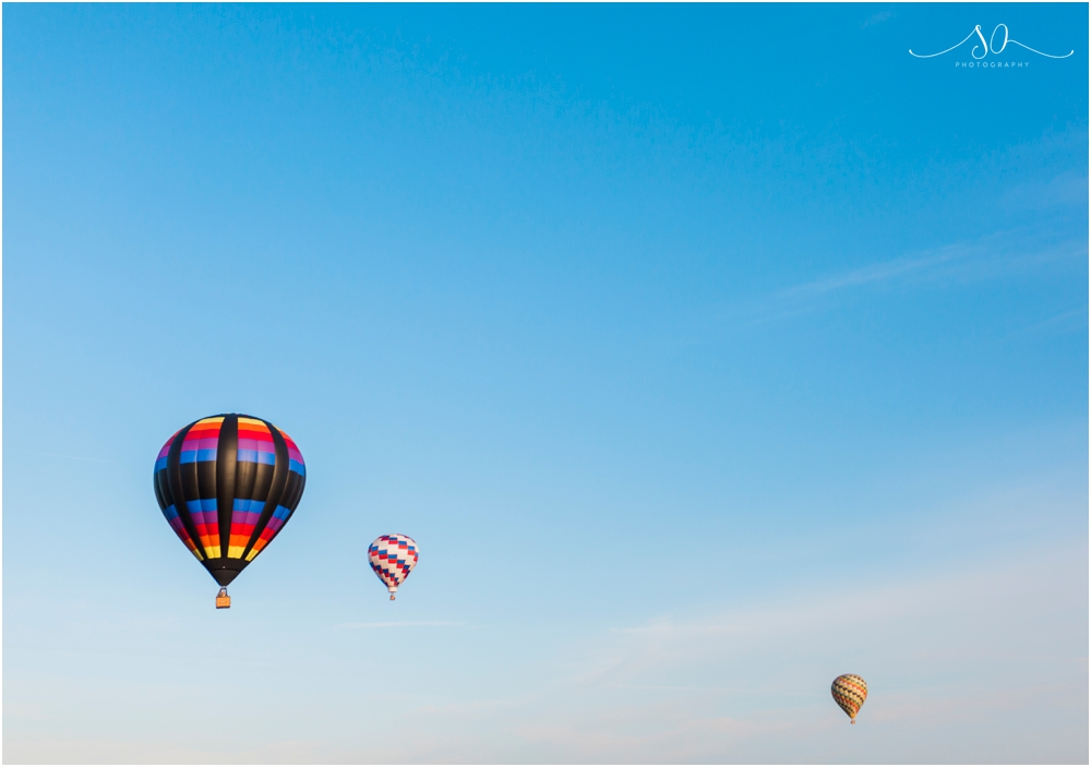 Balloon-Ride-Orlando-Elopement-Sara-Ozim-Photography_0026.jpg