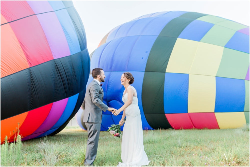 Balloon-Ride-Orlando-Elopement-Sara-Ozim-Photography_0028.jpg