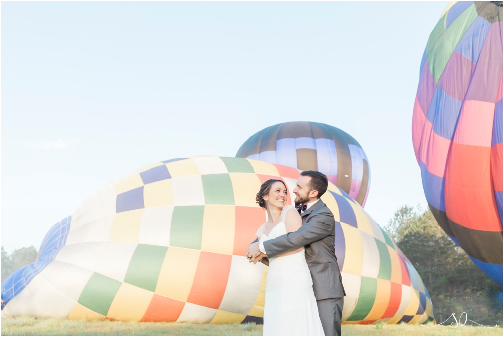 Balloon-Ride-Orlando-Elopement-Sara-Ozim-Photography_0029.jpg