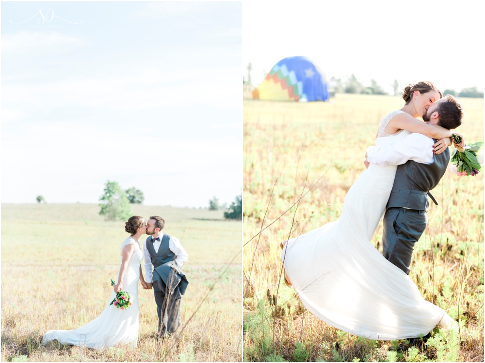 Balloon-Ride-Orlando-Elopement-Sara-Ozim-Photography_0031.jpg