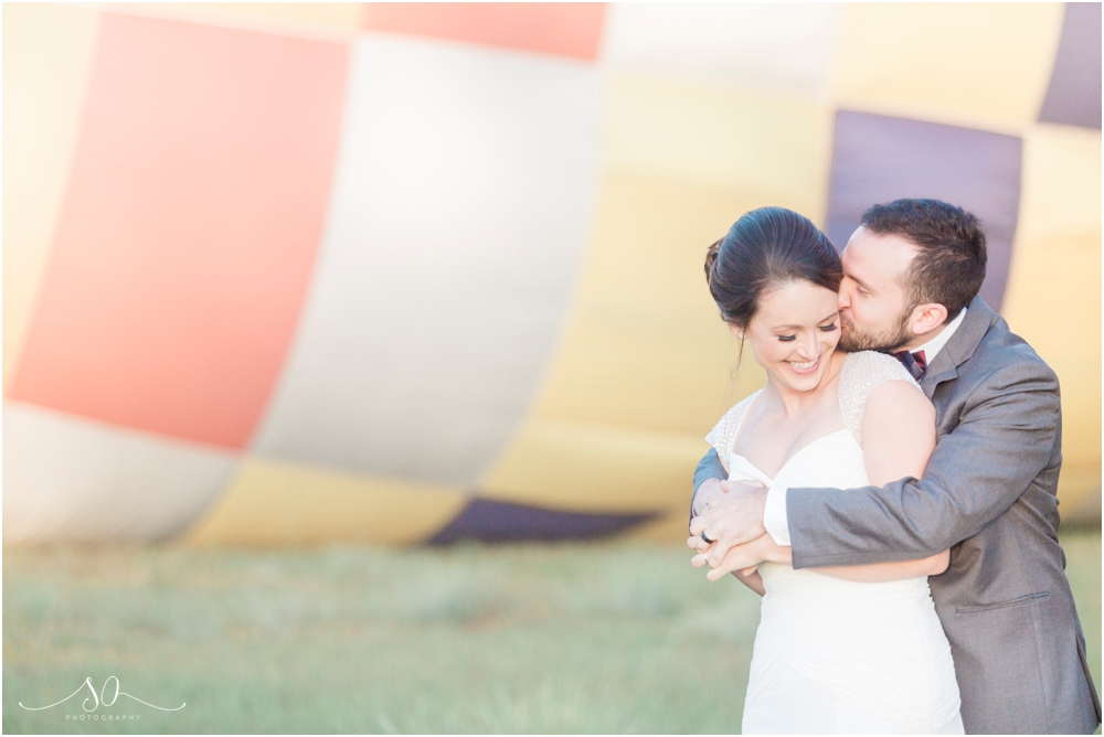 Balloon-Ride-Orlando-Elopement-Sara-Ozim-Photography_0035.jpg