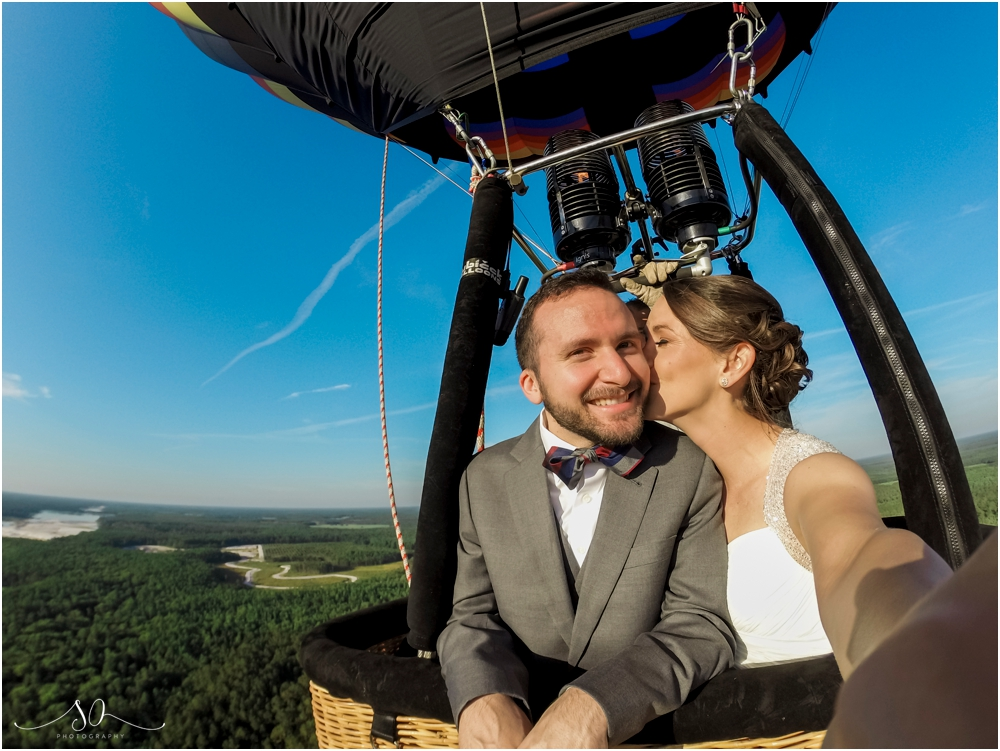 Balloon-Ride-Orlando-Elopement-Sara-Ozim-Photography_0050.jpg