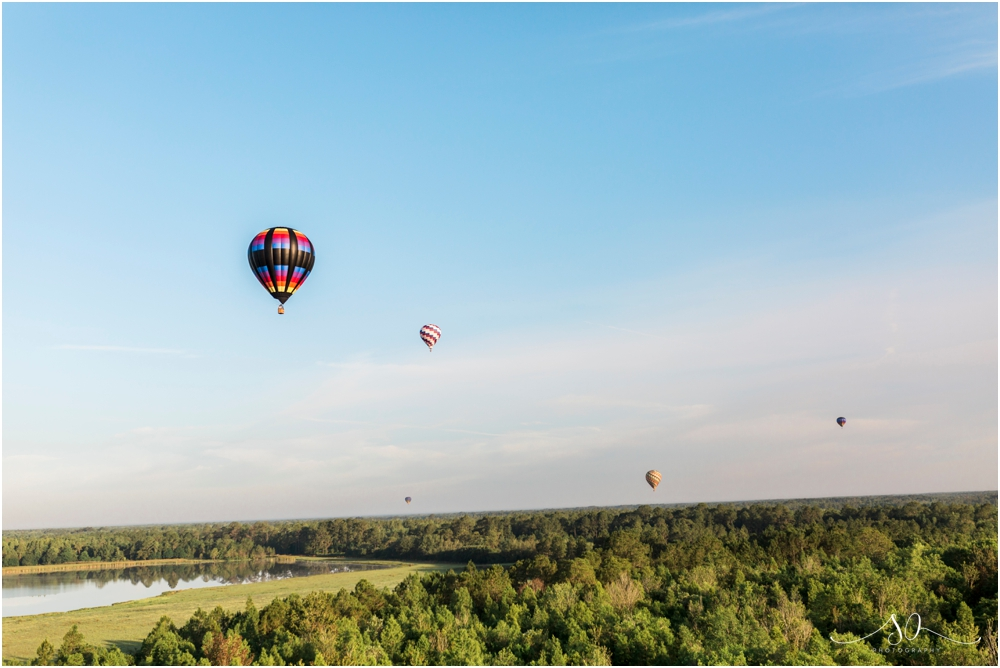 Balloon-Ride-Orlando-Elopement-Sara-Ozim-Photography_0055.jpg