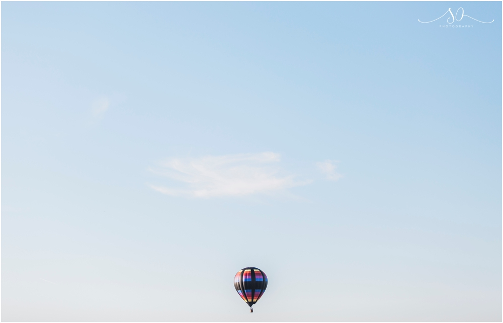 Balloon-Ride-Orlando-Elopement-Sara-Ozim-Photography_0061.jpg