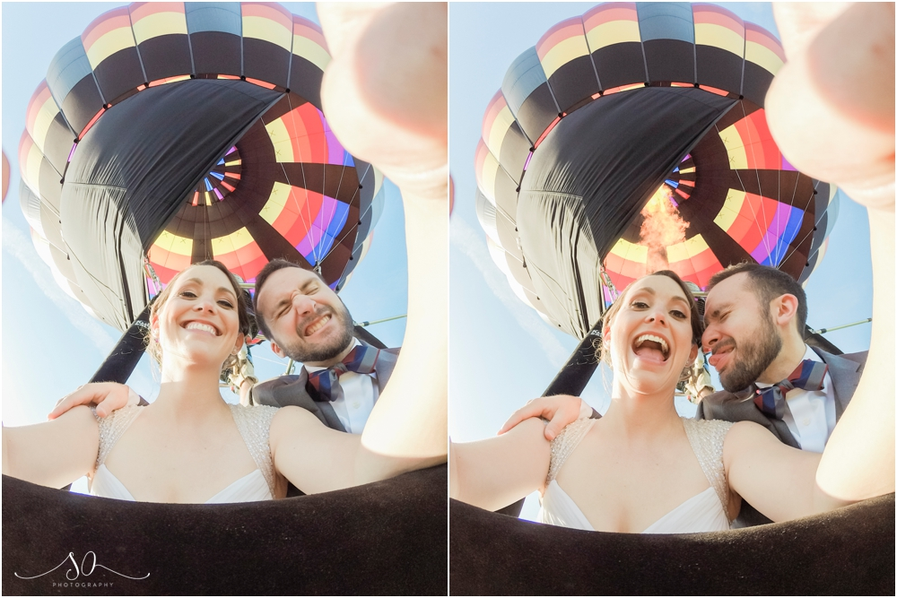 Balloon-Ride-Orlando-Elopement-Sara-Ozim-Photography_0062.jpg