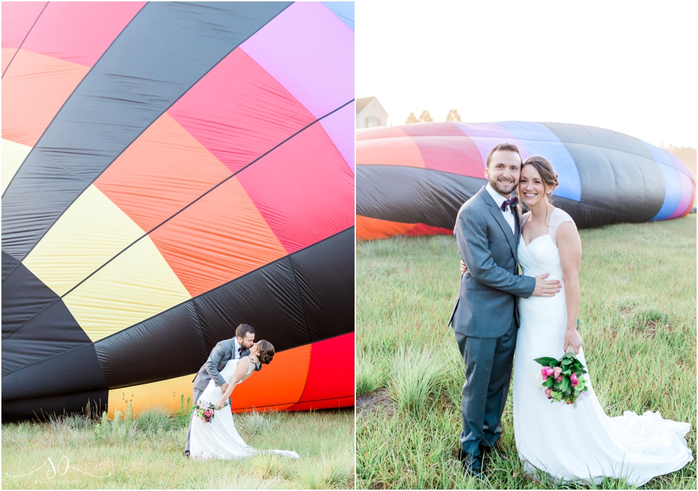Balloon-Ride-Orlando-Elopement-Sara-Ozim-Photography_0067.jpg