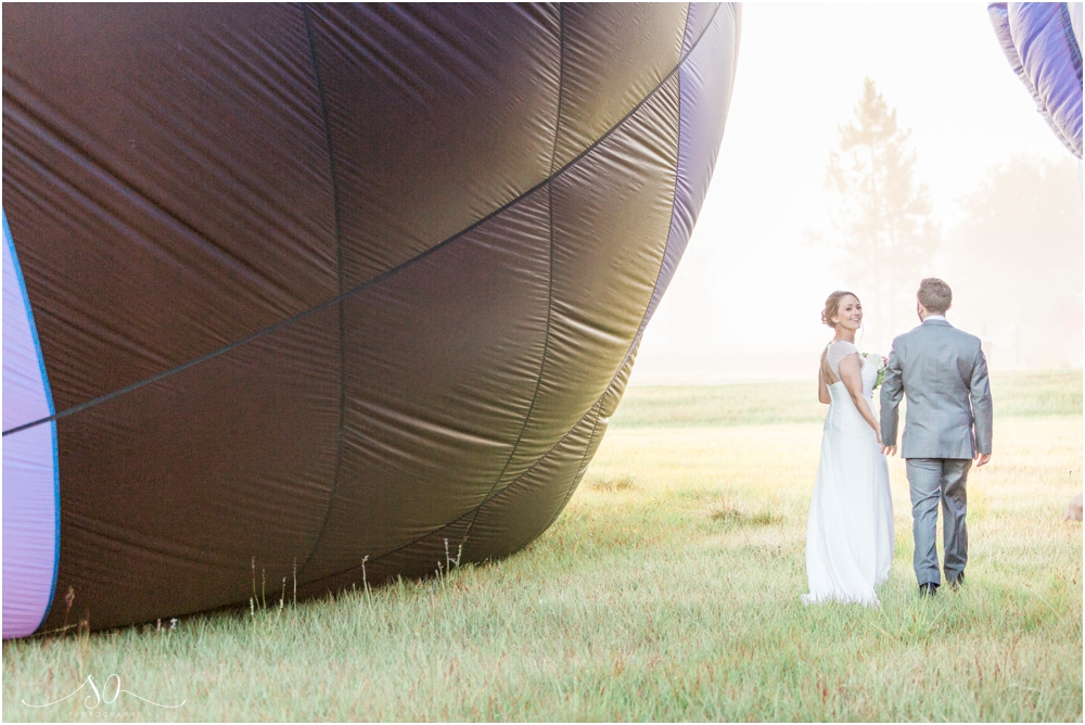 Balloon-Ride-Orlando-Elopement-Sara-Ozim-Photography_0070.jpg