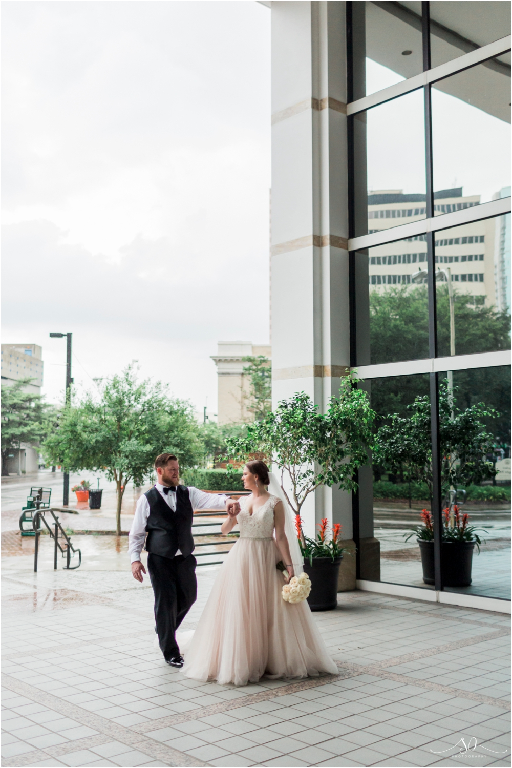 Le-Meridien-Wedding-Tampa-FL-Sara-Ozim-Photography_0059.jpg
