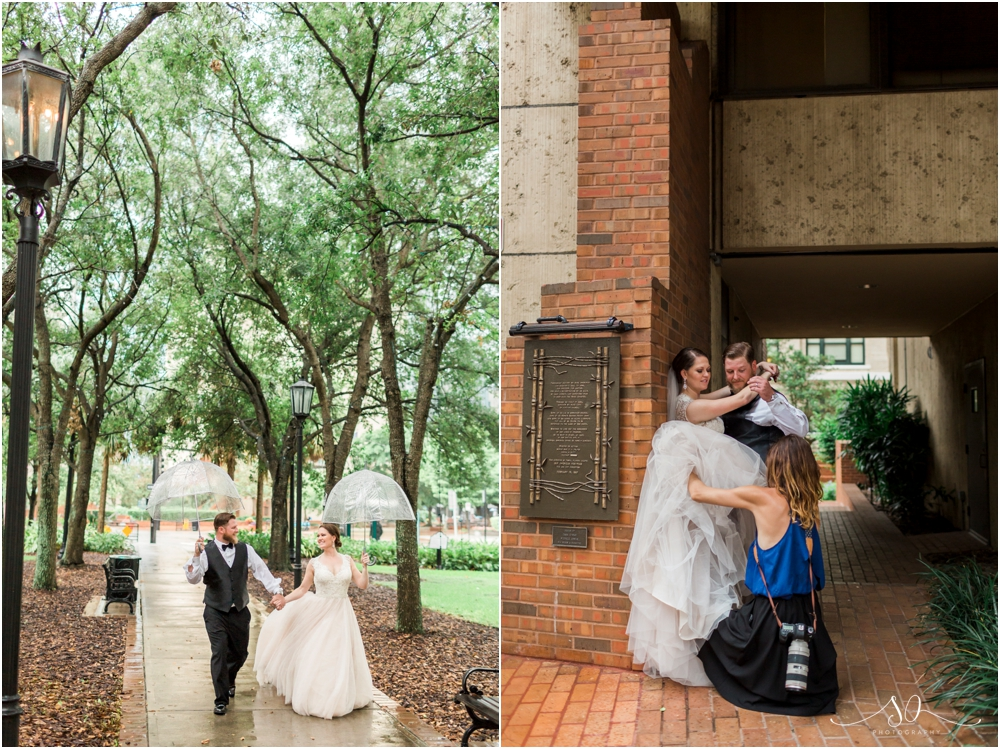 Le-Meridien-Wedding-Tampa-FL-Sara-Ozim-Photography_0070.jpg