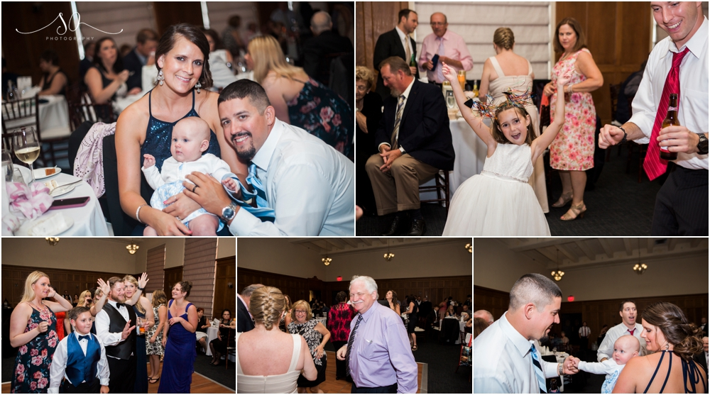 Le-Meridien-Wedding-Tampa-FL-Sara-Ozim-Photography_0089.jpg