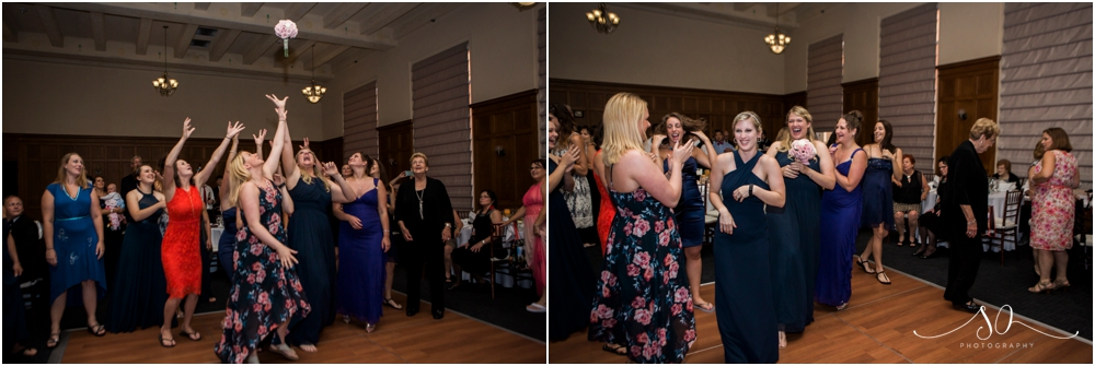 Le-Meridien-Wedding-Tampa-FL-Sara-Ozim-Photography_0091.jpg