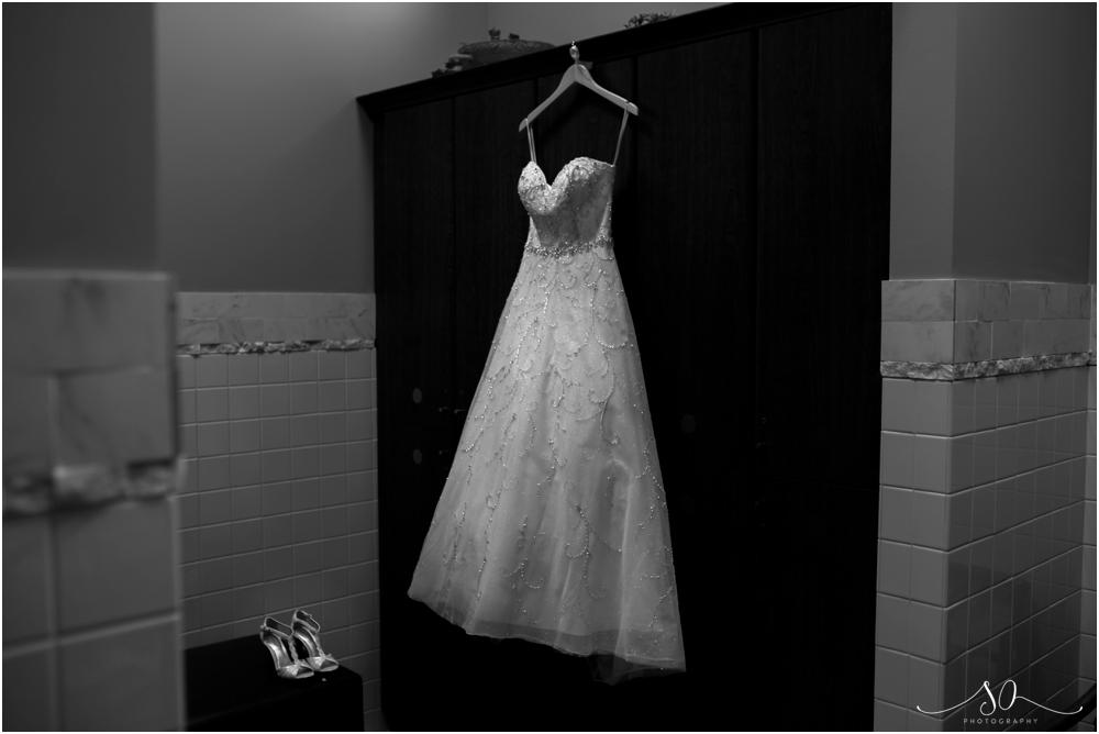 Abacoa-Golf-Club-Wedding-Sara-Ozim-Photography_0005.jpg