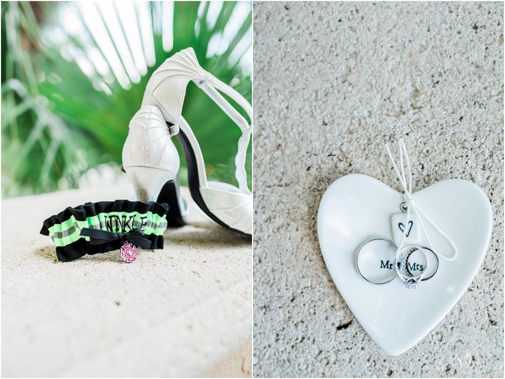 Abacoa-Golf-Club-Wedding-Sara-Ozim-Photography_0006.jpg