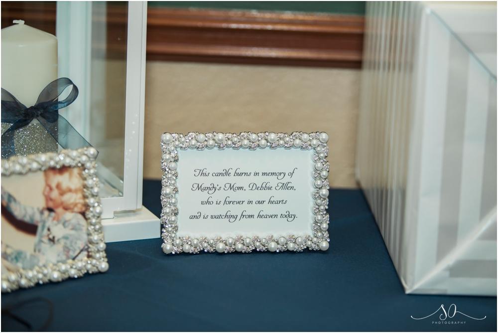 Abacoa-Golf-Club-Wedding-Sara-Ozim-Photography_0027.jpg