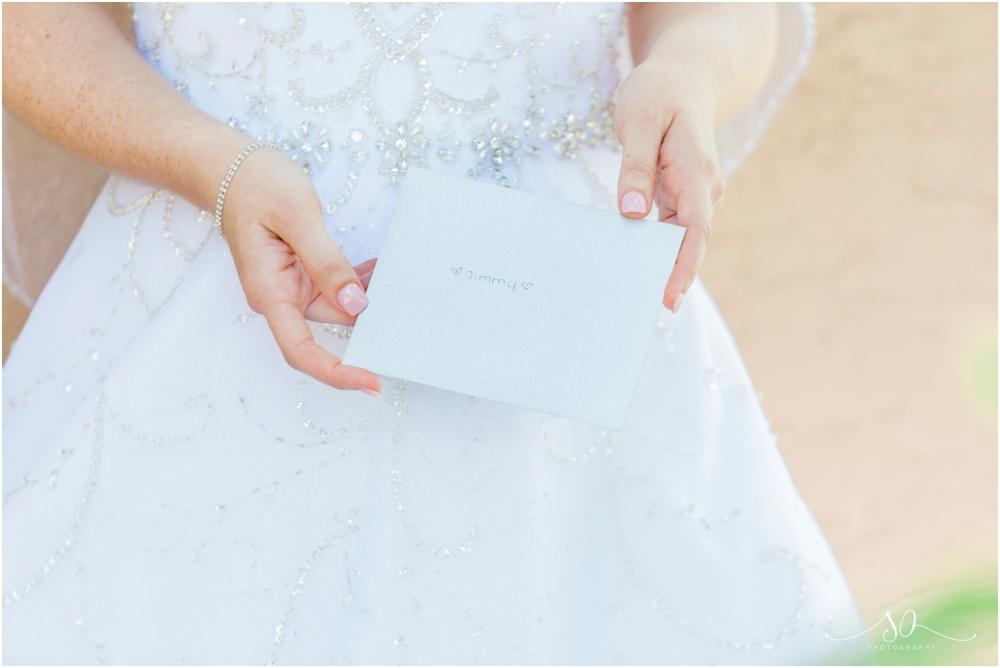 Abacoa-Golf-Club-Wedding-Sara-Ozim-Photography_0028.jpg