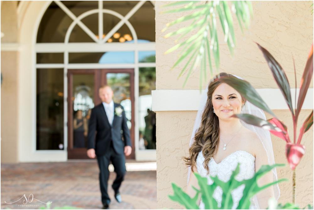 Abacoa-Golf-Club-Wedding-Sara-Ozim-Photography_0030.jpg