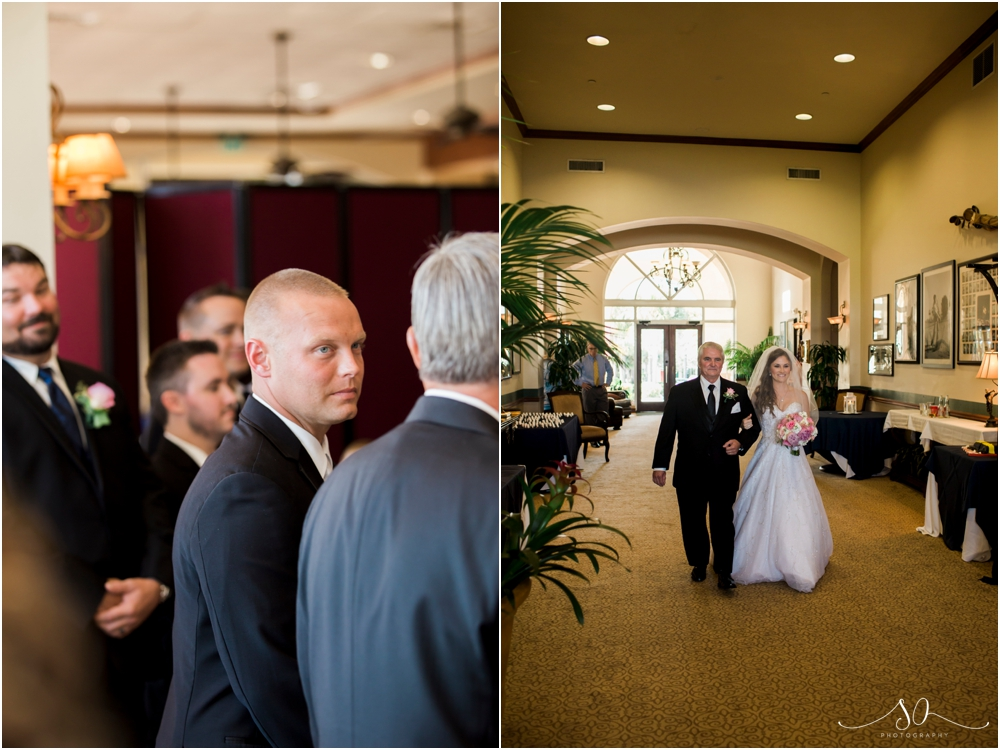 Abacoa-Golf-Club-Wedding-Sara-Ozim-Photography_0046.jpg