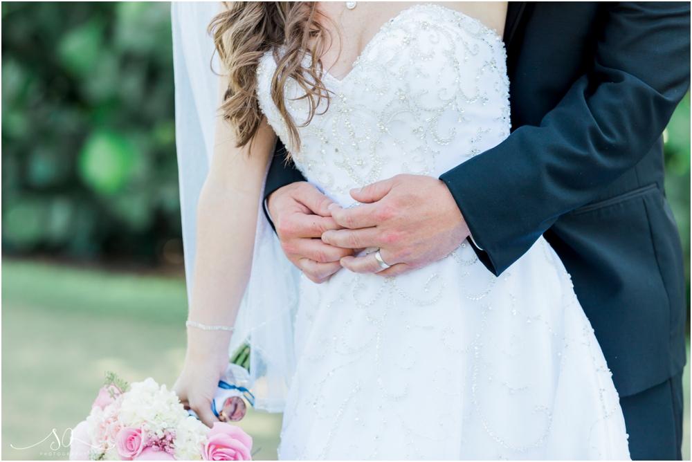Abacoa-Golf-Club-Wedding-Sara-Ozim-Photography_0073.jpg