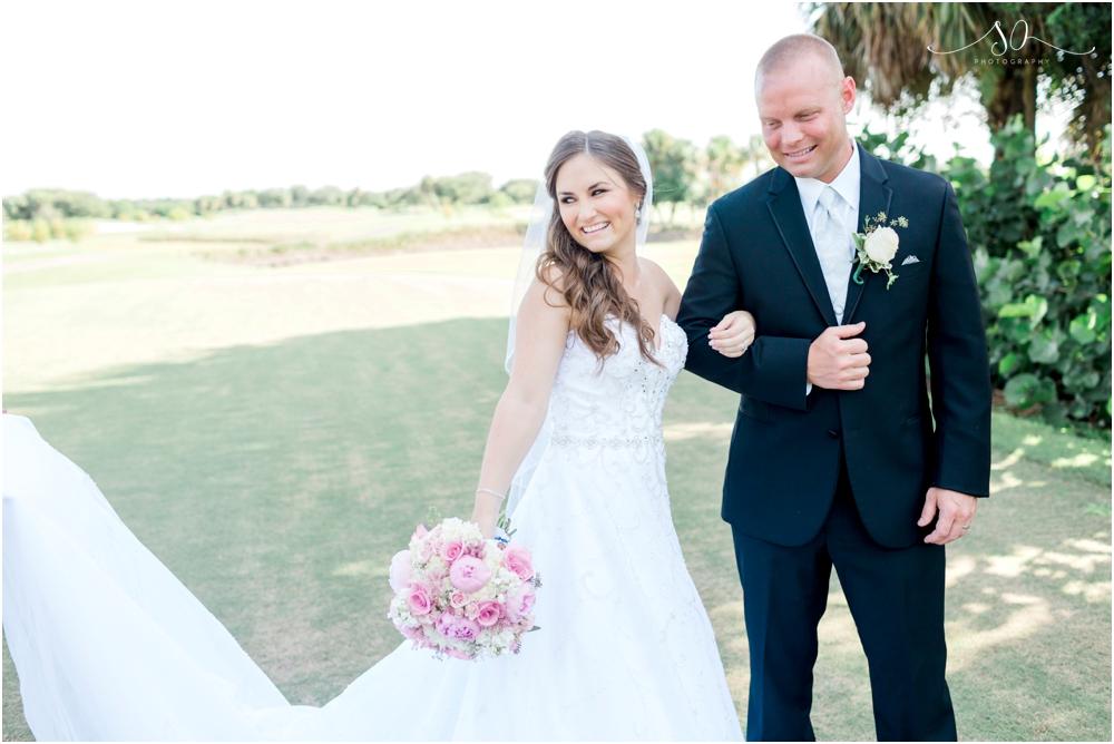 Abacoa-Golf-Club-Wedding-Sara-Ozim-Photography_0076.jpg