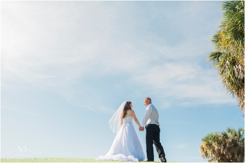Abacoa-Golf-Club-Wedding-Sara-Ozim-Photography_0078.jpg