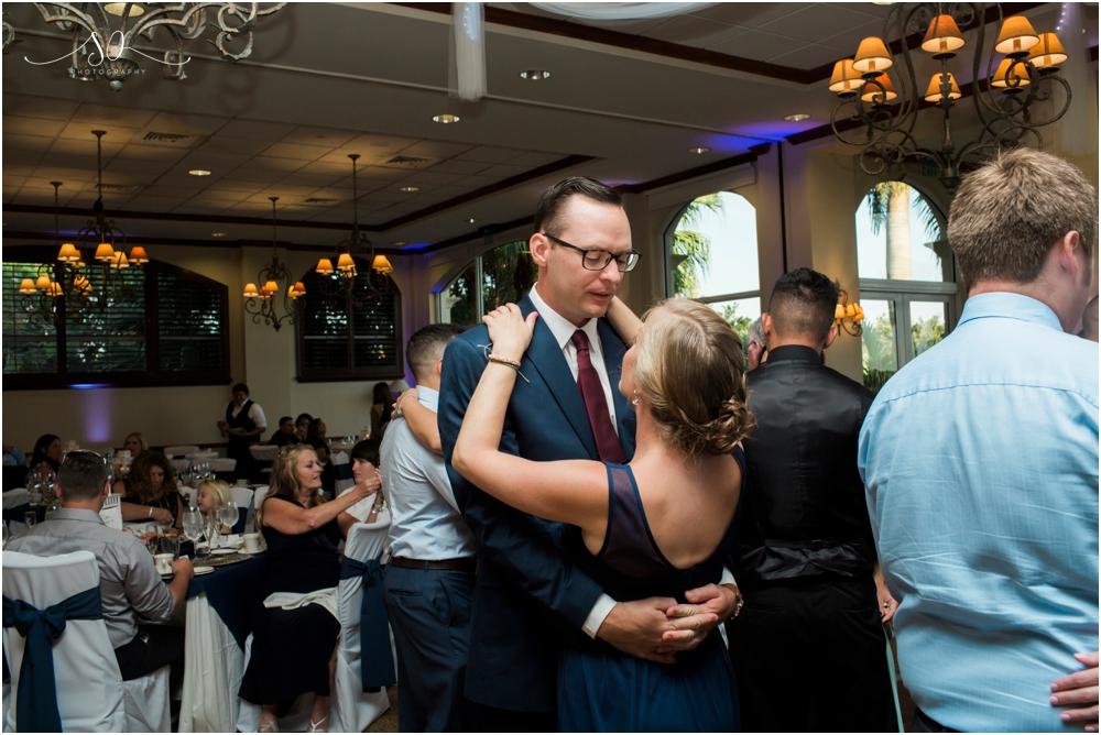 Abacoa-Golf-Club-Wedding-Sara-Ozim-Photography_0100.jpg