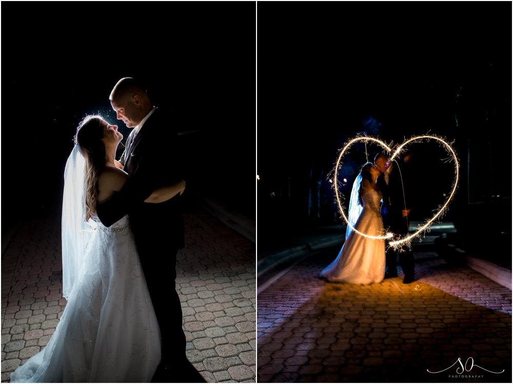 Abacoa-Golf-Club-Wedding-Sara-Ozim-Photography_0120.jpg