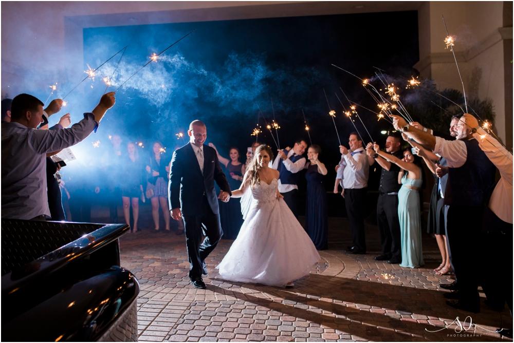 Abacoa-Golf-Club-Wedding-Sara-Ozim-Photography_0125.jpg