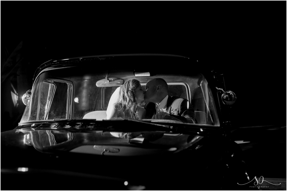 Abacoa-Golf-Club-Wedding-Sara-Ozim-Photography_0129.jpg