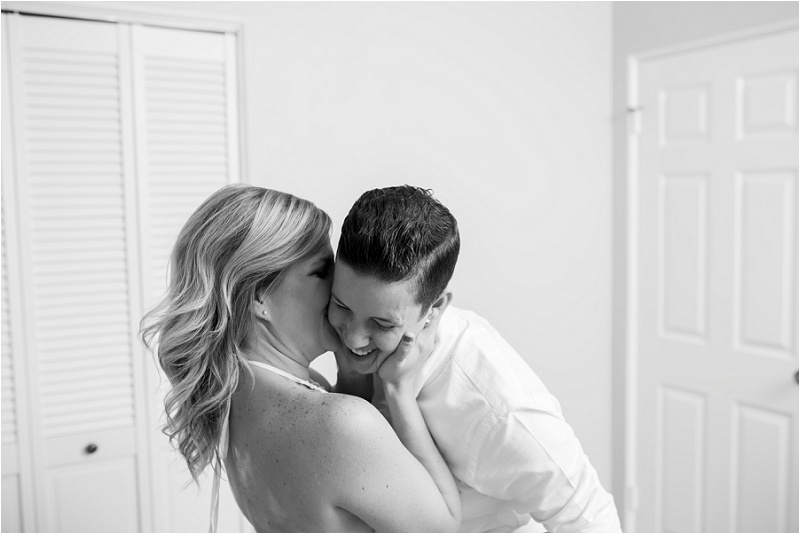 orlando lgbt wedding photographer (14).jpg