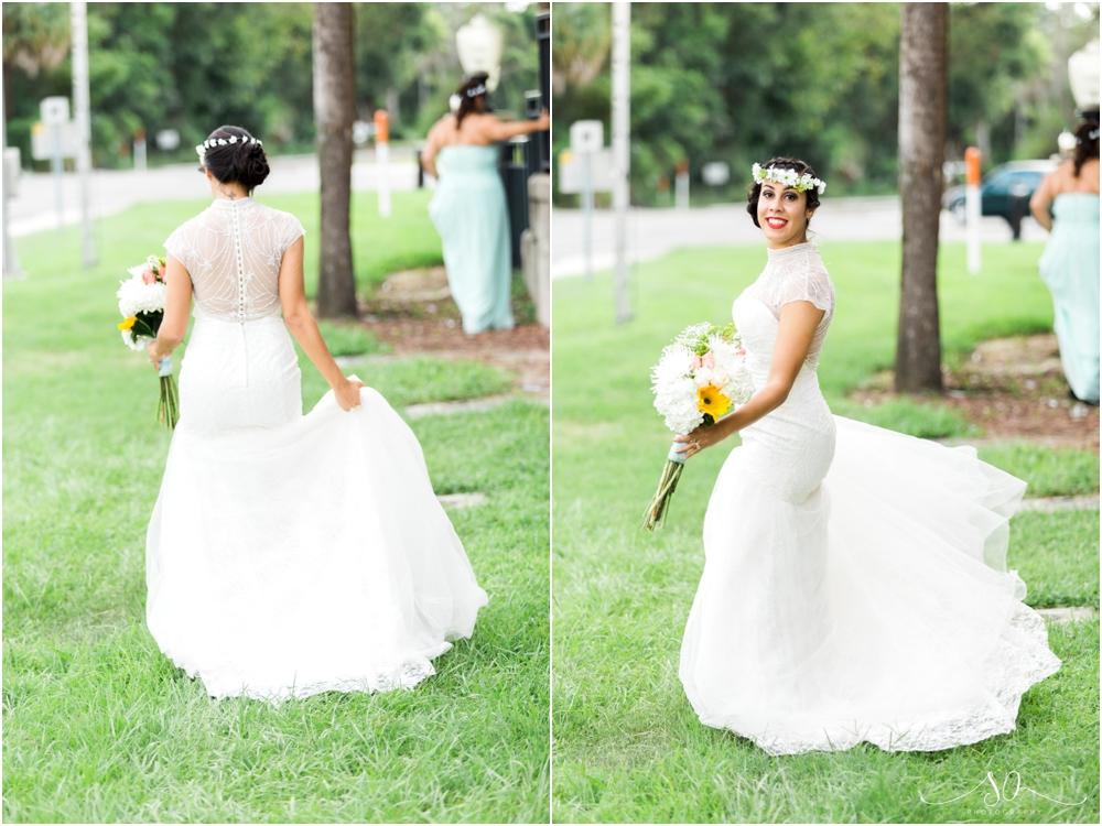 Winter-Park-Farmers-Market-Wedding-Sara-Ozim-Photography_0070.jpg