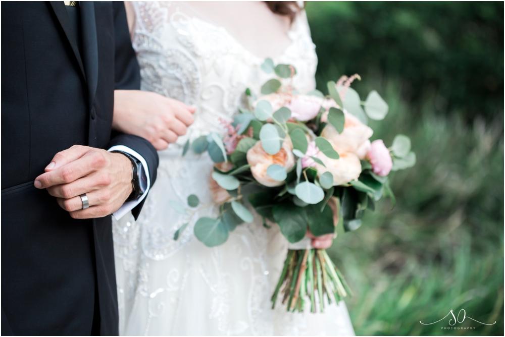 The-Regent-Florida-Wedding-Sara-Ozim-Photography_0002.jpg