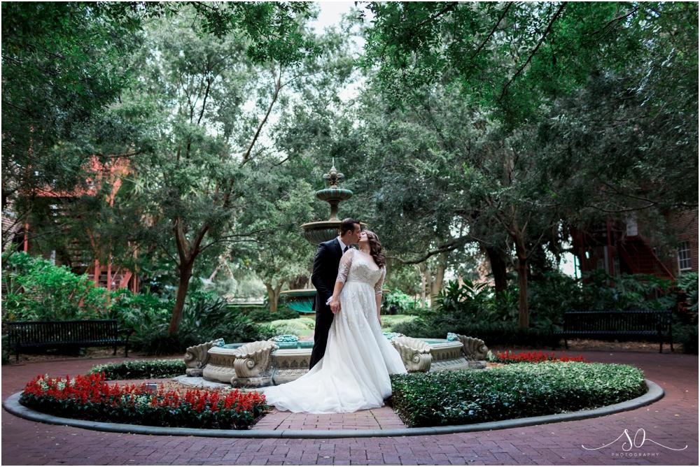 The-Regent-Florida-Wedding-Sara-Ozim-Photography_0001.jpg
