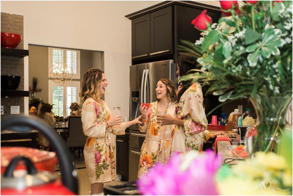 The-Regent-Florida-Wedding-Sara-Ozim-Photography_0007.jpg