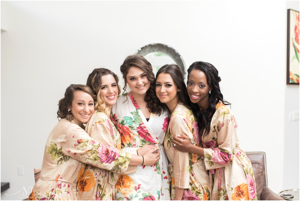 The-Regent-Florida-Wedding-Sara-Ozim-Photography_0008.jpg