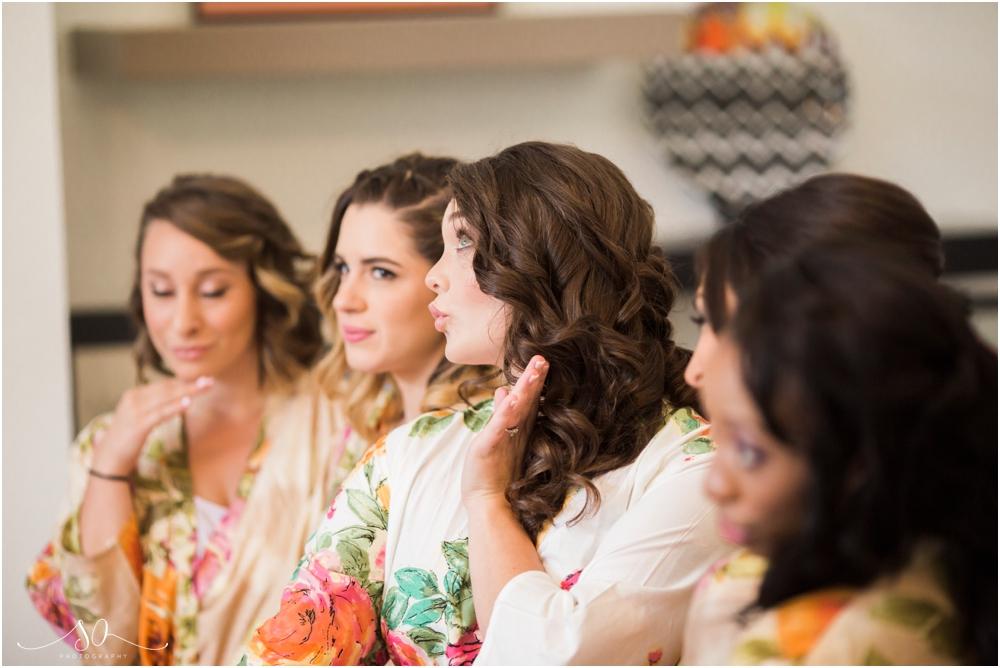 The-Regent-Florida-Wedding-Sara-Ozim-Photography_0009.jpg