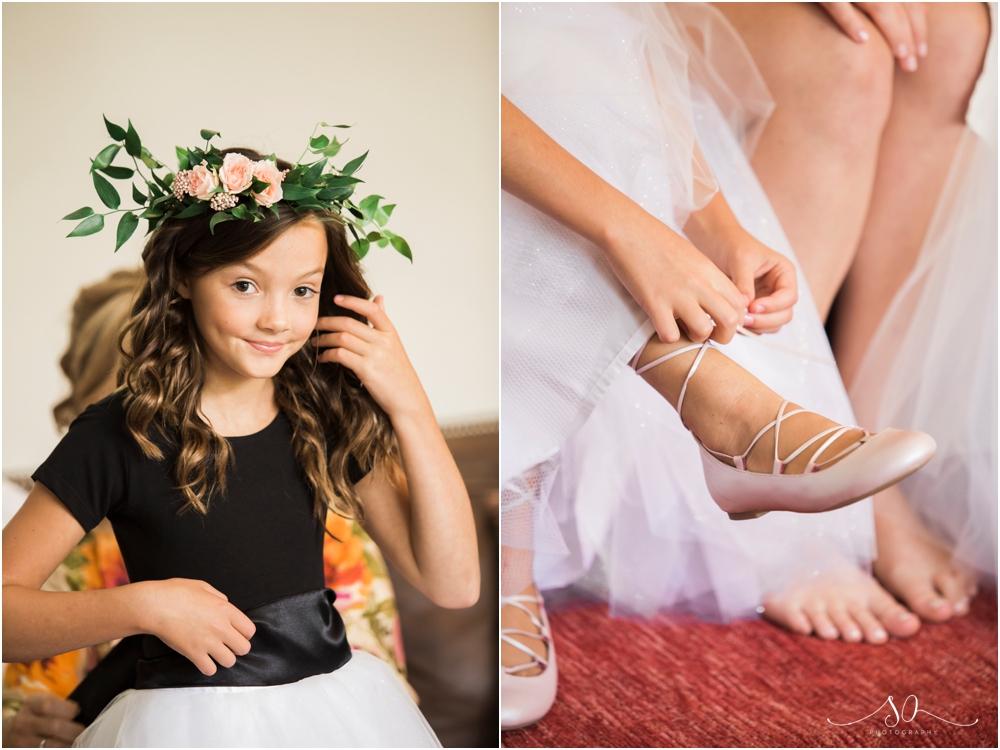 The-Regent-Florida-Wedding-Sara-Ozim-Photography_0010.jpg